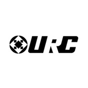 URC Universal Remote Control Systems at Soundings Hifi