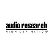 Audio Research (ARC) Valve and Tube Amps at Soundings Hifi