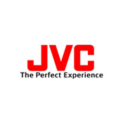 JVC Projectors at Soundings Hifi