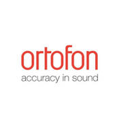Ortofon cartridges and needles at Soundings Hifi