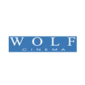 Wolf Cinema Projectors at Soundings Hifi