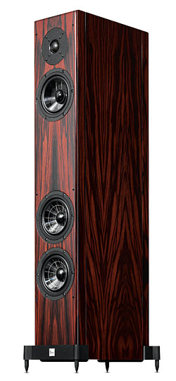 Home Audio or Home Theater Speaker