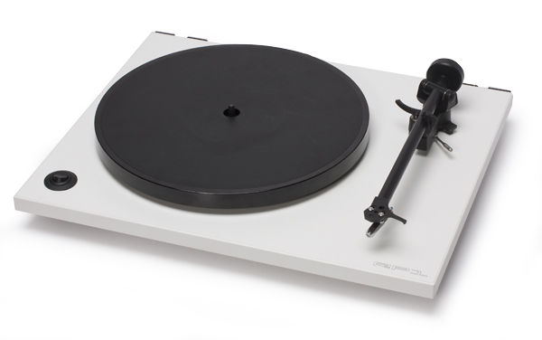 Best Turntable Denver