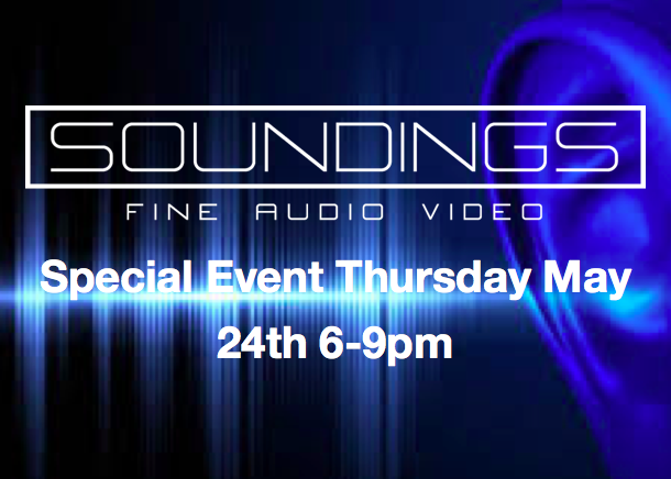Soundings home audio denver home theater